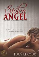 Stolen Angel