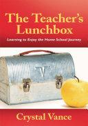 The Teacher s Lunchbox