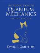 Introduction to Quantum Mechanics
