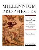 Millennium Prophecies