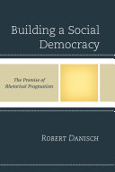 Building a Social Democracy