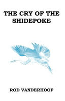 Pdf The Cry of the Shidepoke