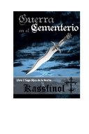 Guerra en el cementerio
