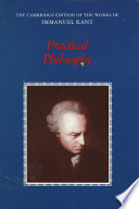 Practical Philosophy Book PDF