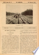 26 feb 1915