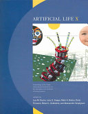 Artificial Life X