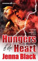 Hungers of the Heart Pdf/ePub eBook