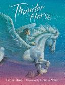 Thunder Horse Pdf