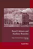 Royal Cabinets and Auxiliary Branches