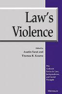 Law s Violence