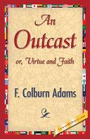 An Outcast Book