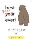 Best Bear Ever! Pdf/ePub eBook