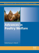 Advances in Poultry Welfare