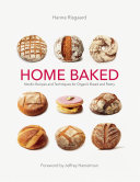 Pdf Home Baked