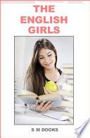 English Girls