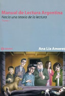 Manual de lectura argentina