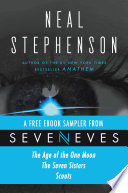 Seveneves eBook Sampler   pages 3 108