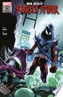 Ben Reilly: Scarlet Spider 3 - Die dunkelste Stunde