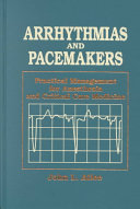Arrhythmias and Pacemakers