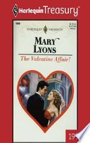 The Valentine Affair