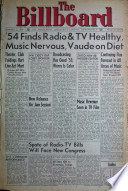 2 jan. 1954
