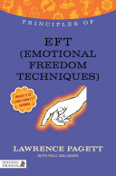 Principles of EFT  Emotional Freedom Technique