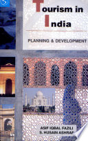 Tourism In India Planning & Development