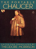 The Portable Chaucer