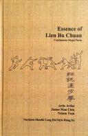 Essence of Lien Bu Chuan
