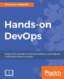 Hands-on DevOps