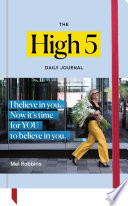 The High 5 Daily Journal