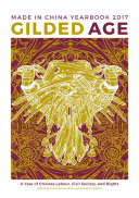Pdf Gilded Age