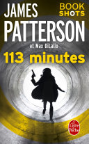 113 minutes Pdf/ePub eBook