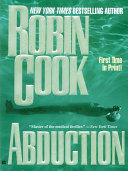 Abduction [Pdf/ePub] eBook