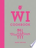 The WI Cookbook Book