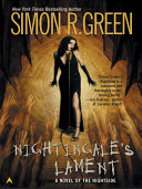 Nightingale's Lament [Pdf/ePub] eBook