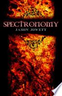 Spectronomy