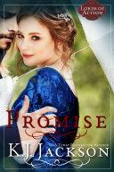 Promise Pdf/ePub eBook