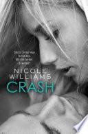 Crashing Back Down Pdf/ePub eBook