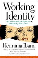 Working Identity Pdf/ePub eBook