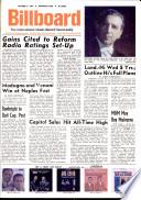Oct 3, 1964