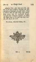 עמוד 355
