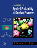 Pdf Fundamentals of Applied Probability and Random Processes Telecharger