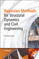 Bayesian Methods for Structural Dynamics and Civil Engineering Book