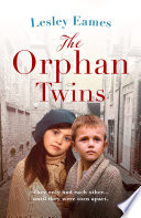 The Orphan Twins