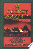 Download In Secret Mongolia Epub