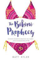 The Bikini Prophecy