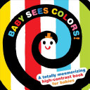 Baby Sees Colors