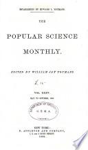 May-Oct 1889