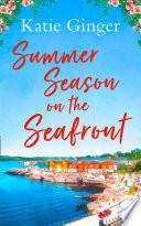 Summer Season on the Seafront